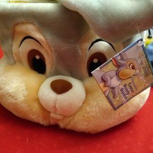 Disney Thumper Easter Basket